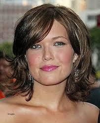 hairstyles for in their 40s medium length hair hairstyles for women in their 40s medium length
