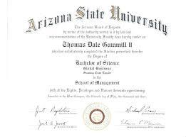 printable resume exles printable resume template pdf medicina bg info