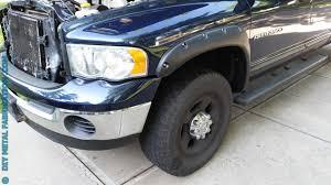 Dodge Truck Cummins Engine - how to fix u2013 dodge ram cummins cruise control u2013 diy metal