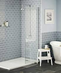 Gray Subway Tile Bathroom by Subway Tile Designs Inspiration A Beautiful Mess Tile Design