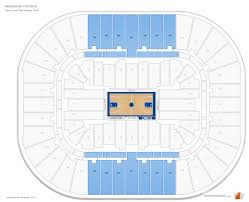 monster truck show greensboro nc greensboro coliseum unc greensboro seating guide rateyourseats com