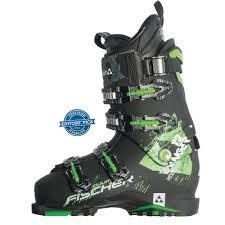 womens ski boots size 12 gear best ski boots 2016 freeskier com