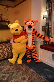 Disney Winnie The Pooh High Chair 79 Best Tigger Images On Pinterest Pooh Bear Drawings And Eeyore