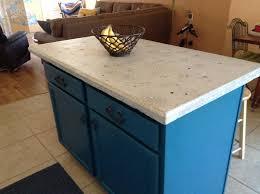 Concrete Kitchen Countertops Enhance Concrete Countertops With Decorative Aggregate Directcolors