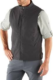 s vests at rei