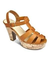 wedding shoes jd williams sole block heel sandals eee fit footwear