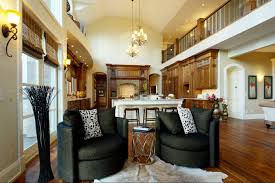 designs by shelley hunter inc interior design design decor