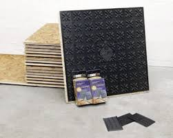 flooring what are our options for carpeting the basement of a