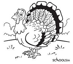 amplivox sponsors schoolsin thanksgiving turkey coloring contest