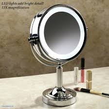bright light magnifying mirror top 32 fab cosmetic mirror makeup with lights around it cheap