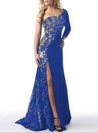 royal blue royal blue dresses for women cheap price online