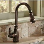 kitchen faucet fixtures sink faucet design fruit kitchen faucet fixtures awesome bathroom