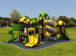 children u0027s playground 1 good source of activity for my age range