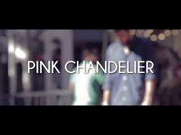 Chandelier Choreography Sia Chandelier Choreography By Feras Shaheen Filmed By