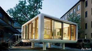 design a modular home new on custom container modular homes