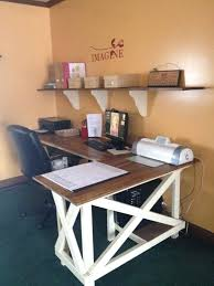 Diy Cheap Desk Diy Corner Desk L Shaped Corner Desk Diy Corner Desk With File