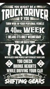 35 best trucking images on semi trucks truck drivers