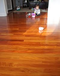 Rejuvenate For Laminate Floors Floor Freshening