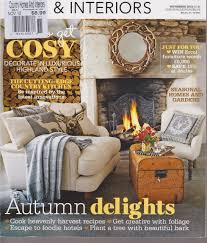 country homes interiors magazine subscription enchanting country homes and interiors subscription with cheap