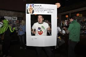 Internet Meme Costumes - let s try to guess these internet meme costumes from the 2014