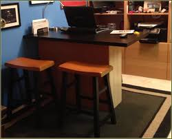 Computer Desk With Hutch Ikea by Desk Height Cabinets Ikea Best Home Furniture Decoration