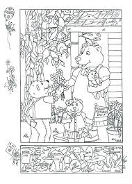 free printable hidden pictures for toddlers printable hidden pictures edtips info