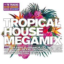 tropical photo album torrent va tropical house megamix 2017 lossless 2017