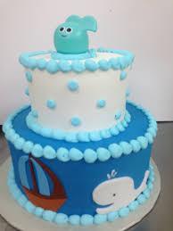 d pasteles cake shop