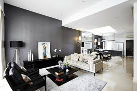 home decor blogs singapore blog arranging furniture in an open concept living room on