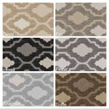 best blue area rugs ideas on light with and tan gray rug shining