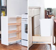 slim kitchen pantry cabinet the cheapest way to earn your free ticket to slim