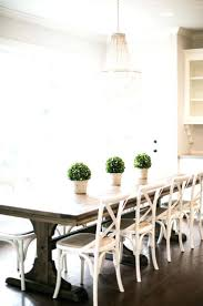 eclectic dining room tables eclectic dining room with winsome
