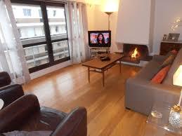 appartement avec une chambre appartement neuf 600 m de avec garage 2 chambres pour 4
