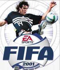 amazon black friday fifa 24 best fifa 94 15 images on pinterest videogames fifa games