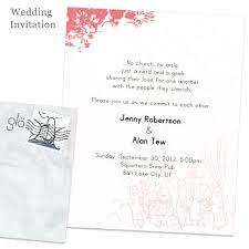 wedding invitations design online online wedding invitation 3439 also wedding invitations online