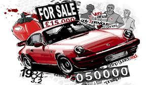 which porsche 911 should i buy channel p101tv which porsche 911 to buy