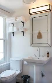 Next Bathroom Shelves Bathroom Mirror Shelves Design Ideas