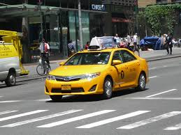 metro lexus toyota victoria file toyota camry nyc taxi 15283757332 jpg wikimedia commons