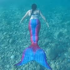 mermaid bethany of bethlehem pennsylvania merdirectory the