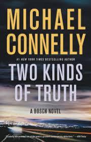 Barnes And Noble Ventura Blvd Mystery U0026 Crime Books Barnes U0026 Noble