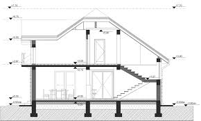 free house plans and design ideas for a comfortable living these three ready to build house plans will help you make the right plan