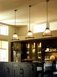 kitchen diner lighting ideas wonderful kitchen diner lighting ideas gallery home decoration ideas