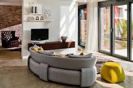 Schlafzimmer Im Loft Einrichten Loft In Düsseldorf Zanetti Interior Design Homestaging