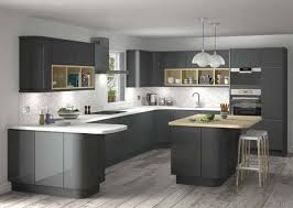 kitchen interiors photos cool kitchen interiors free amazing wallpaper collection best