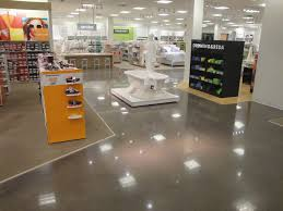 j c penney remodeling plans continue amid company changes
