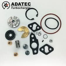 online buy wholesale repair kit toyota from china repair kit
