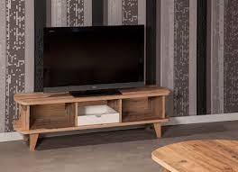 simple tv stand home furniture turkey