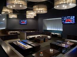 Best  Bar Lounge Ideas On Pinterest Nightclub Bar Interior - Bar interior design ideas