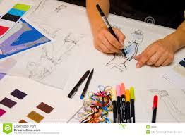 fashion designer fashion designer stock images image 796014