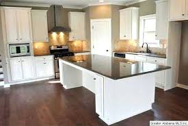 Kitchen Island With Seating For 5 Best 25 Kitchen Island Seating Ideas On Pinterest 4 Seat With 5